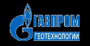газпром_5790160